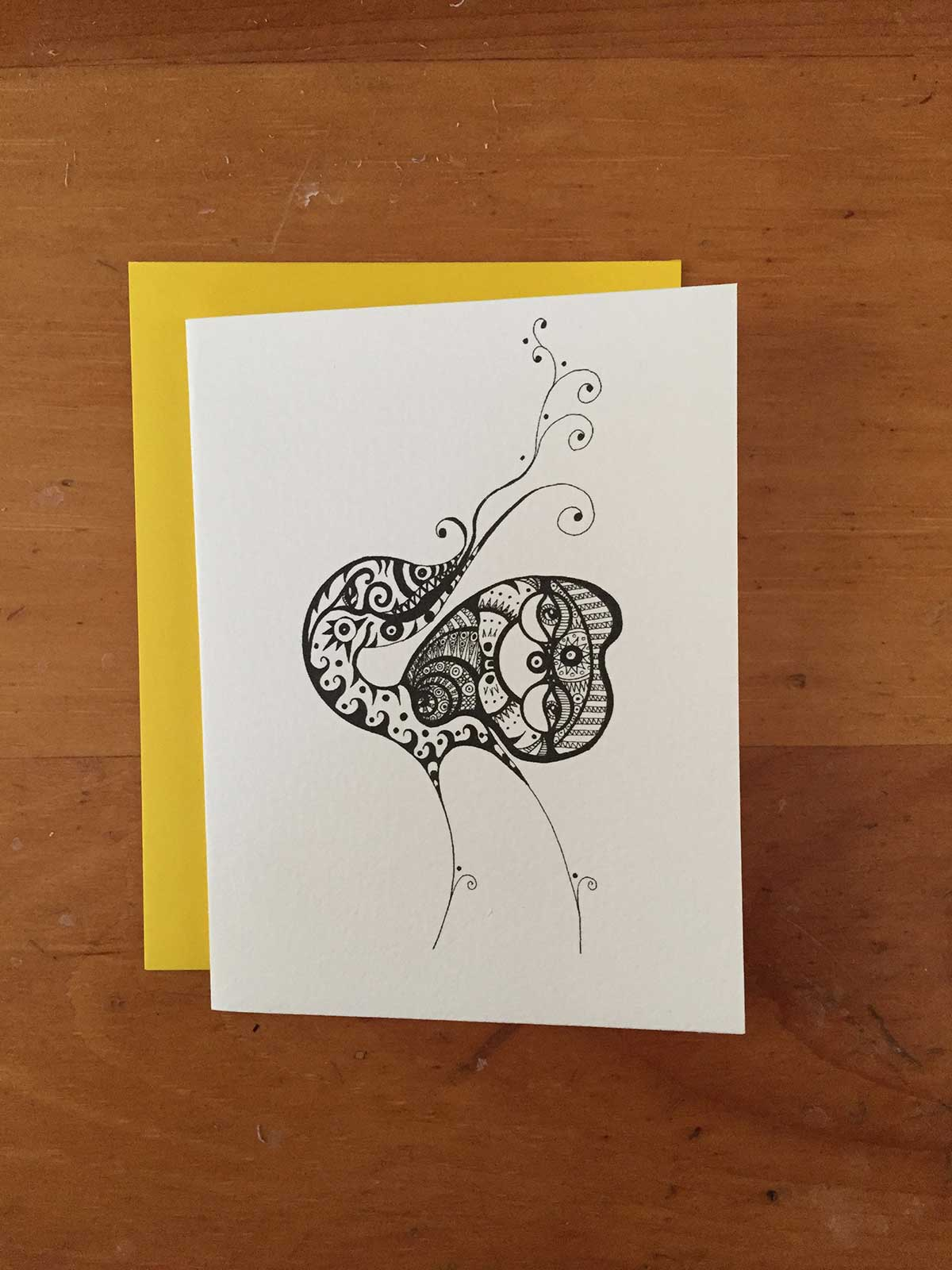 Greeting cards archives katherine benedict greeting cards kristyandbryce Gallery